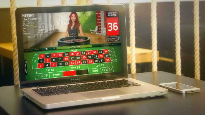 Live casino online for real money – Best games online that you can play at a live casino