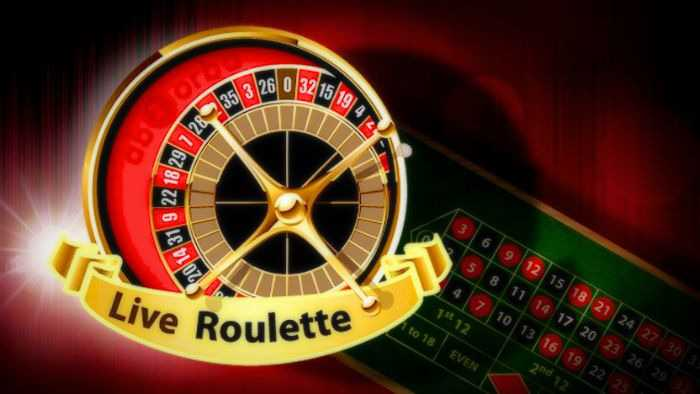 Live roulette: rules and ultimate tips for a profitable game
